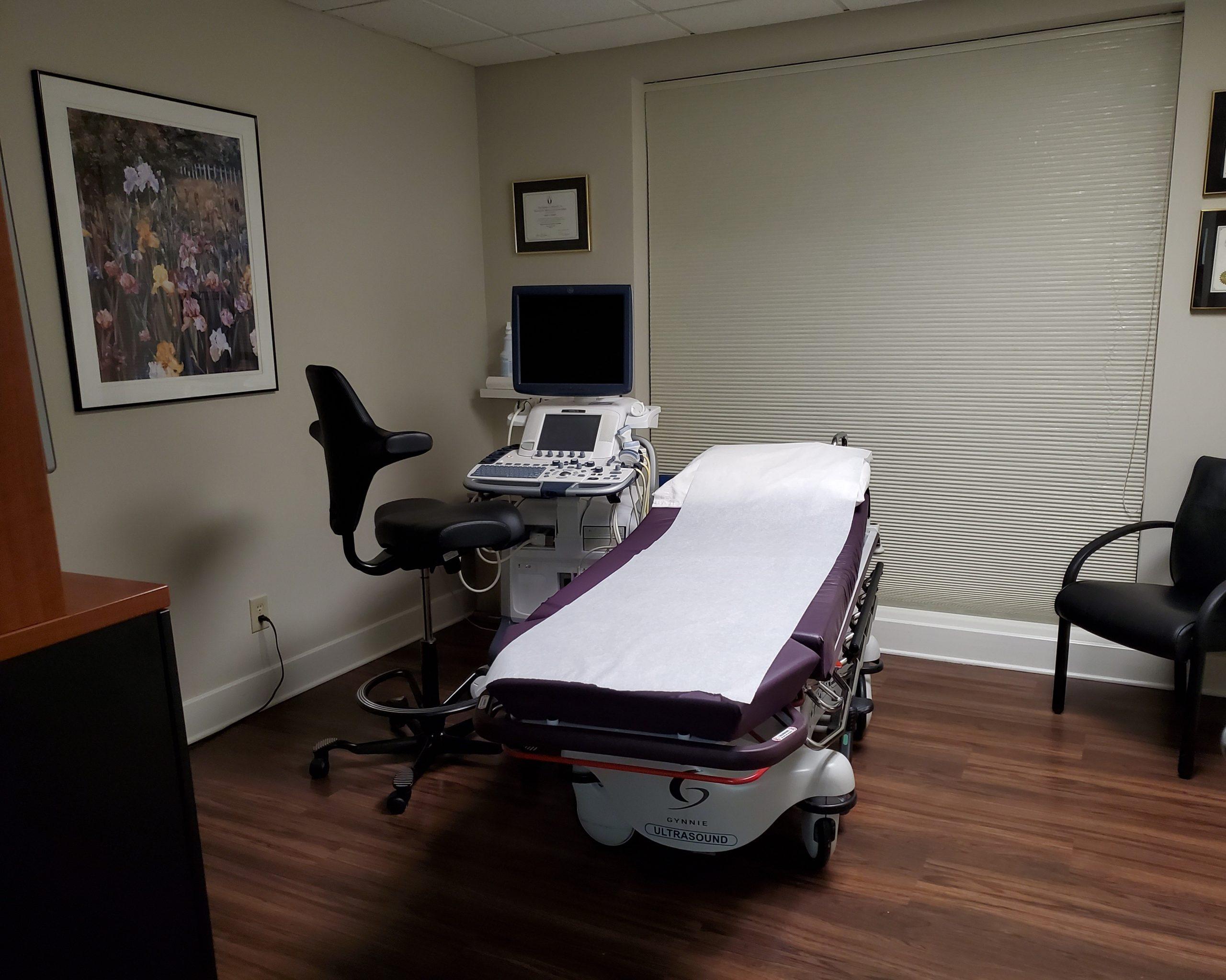 Ultrasound Wendy Website